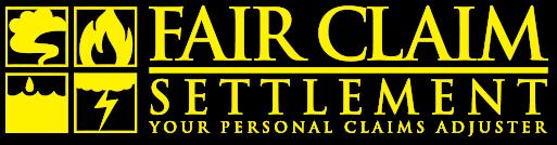 fairclaim-logo